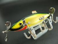 Naturalure Bait Co/Tropical Floater